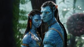 james-cameron-responds-to-avatar-delay