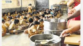 lunch-for-50-000-school-children-akshaya-patra-project-to-start-soon