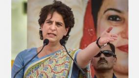 law-and-order-has-surrendered-before-goons-in-up-priyanka