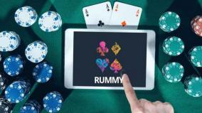 enact-laws-to-stop-online-rummy-games-hc-observes