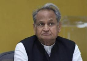 gehlot-accuses-guv-of-delaying-house-session