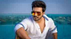 ashwin-interview-with-vishnu-vishal