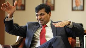 us-china-conflict-to-impair-global-trade-which-is-vital-for-india-s-reopening-raghuram-rajan