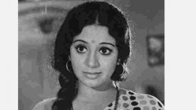 sri-vidhya-birthday