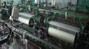 corona-virudhunagar-powerlooms-to-be-closed