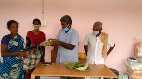 sivagangai-corona-garden-vegetables-being-distributed-to-people