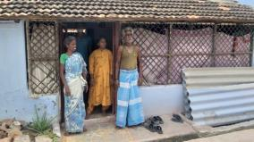 ettaypuram-rs-2835-eb-consumption-bill-generated-for-a-physically-challenged-person-s-home