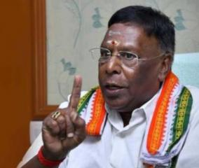 cm-narayanasamy-on-mgr-statue-issue