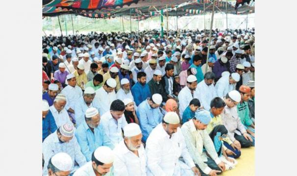 august-1-bakreed-festival-government-should-issue-guidelines-tamil-nadu-muslim-league-insists