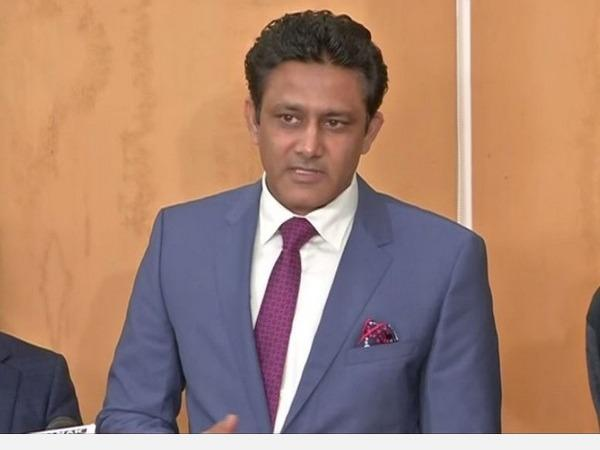 don-t-know-why-people-compared-me-with-warne-says-anil-kumble