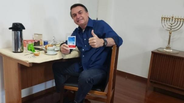 have-tested-negative-for-coronavirus-says-brazilian-president-jair-bolsonaro