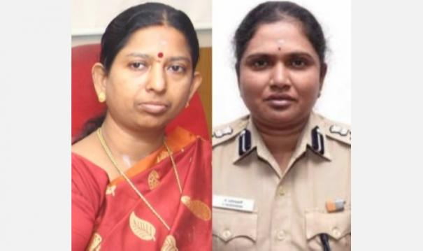 chennai-ips-officers-transferred-promotion-to-14-dsps