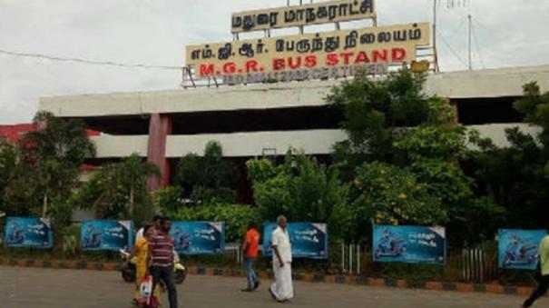 corona-curfew-bus-stand-shop-owners-seek-governments-help