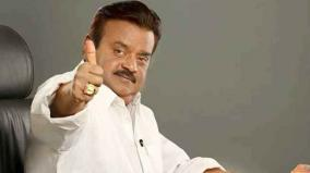 vijayakanth-back-to-form