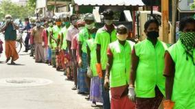 mental-health-counseling-for-health-workers