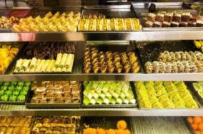 deadline-to-display-best-before-mfg-date-for-loose-sweets-extended-till-oct-1-fssai