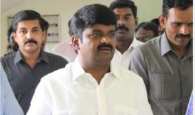 corona-symptoms-can-be-prevented-from-spreading-to-the-lungs-if-treated-immediately-minister-vijayabaskar