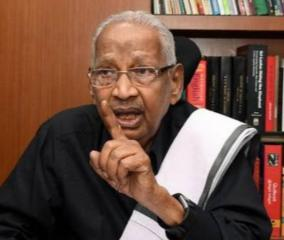 k-veeramani-urges-to-cancel-online-rummies