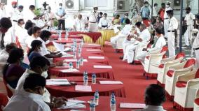 puduchery-assembly-in-open-space