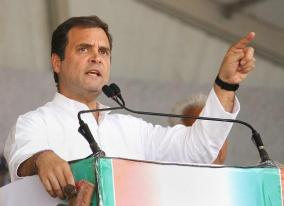rahul-gandhi-accuses-govt-of-benefitting-by-making-profits-during-lockdown