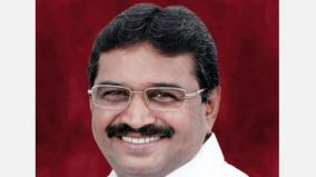 dmk-mla-on-garbage-issue