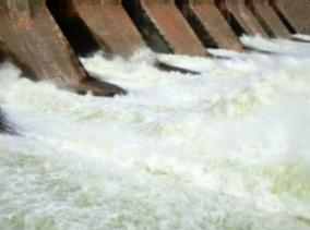 water-flow-increased-for-mettur-dam