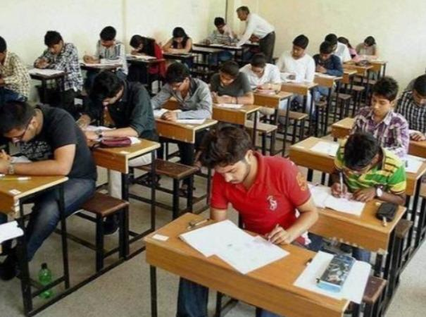 state-has-no-power-to-cancel-exams-ugc-to-bombay-high-court