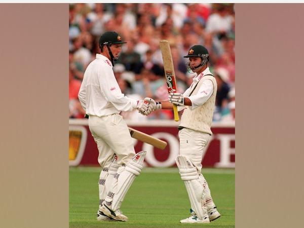 on-this-day-in-1997-ricky-ponting-scored-his-first-test-century
