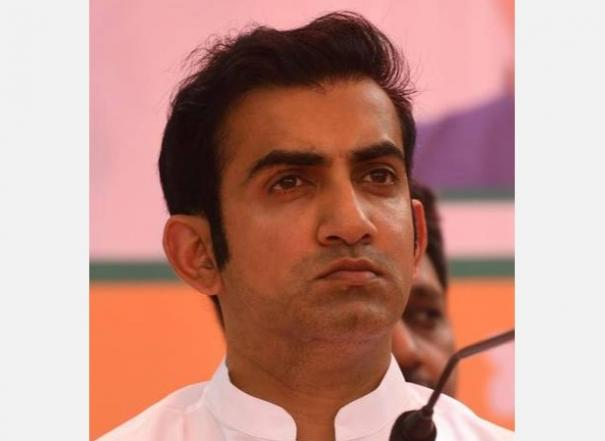 no-cricketer-in-world-is-even-close-to-stokes-gambhir
