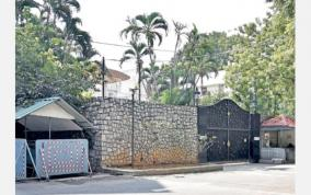 jayalalitha-home-became-government-property