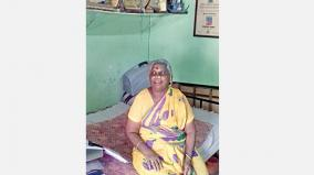 paruthiveeran-fame-singer-lakshmi-amma