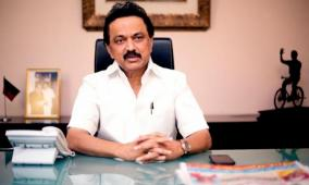 mk-stalin-slams-aiadmk-government