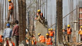 403-infra-projects-show-cost-overruns-of-rs-4-05-lakh-crore