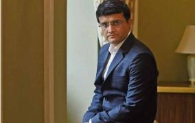 sangakkara-backs-ganguly-for-icc-top-post-says-astute-brain-makes-him-suitable-candidate