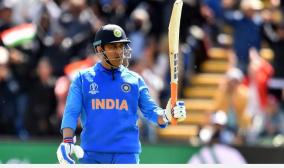 dhoni-should-keep-playing-as-long-as-he-is-fit-and-in-form-says-gambhir