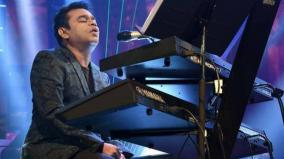 arrahman-tweet-to-sekhar-kapur