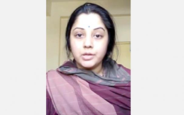 vijayalakshmi-suicide-attempt
