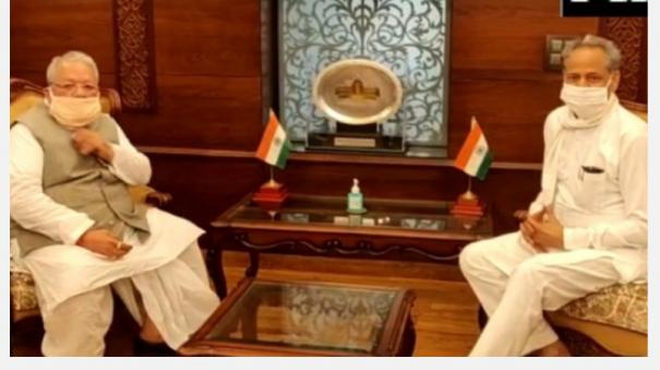 r-than-guv-returns-to-gehlot-govt-revised-proposal-on-convening-assembly-session