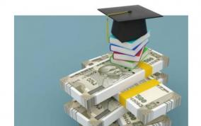 education-loan