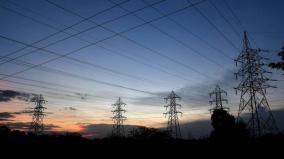 electricity-in-villages-of-kashmir