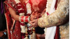 bride-groom-and-41-at-wedding-function-test-covid-positive