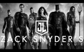 snyder-s-justice-league-won-t-feature-joss-whedon-shots
