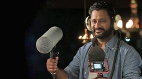 resul-pookutty-tweets