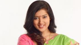 gayathri-raghuram-tweet-about-vijayalakshmi