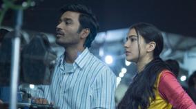dhanush-shooting-plans