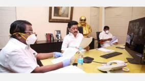 historic-judgment-of-the-high-court-resolution-at-the-all-party-meeting-held-by-the-dmk