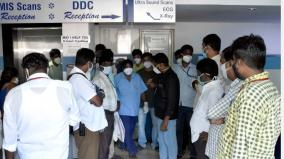 sealed-to-renowned-private-medical-laboratory-in-trichy-a-fine-of-rs-5-lakh