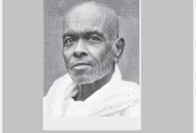today-is-desika-vinayagam-pillai-s-birthday-the-poet-who-sowed-social-change-through-poetry