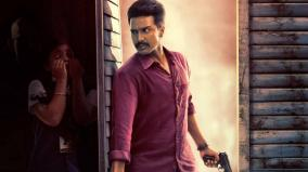 vishnu-vishal-interview-about-ratchasan