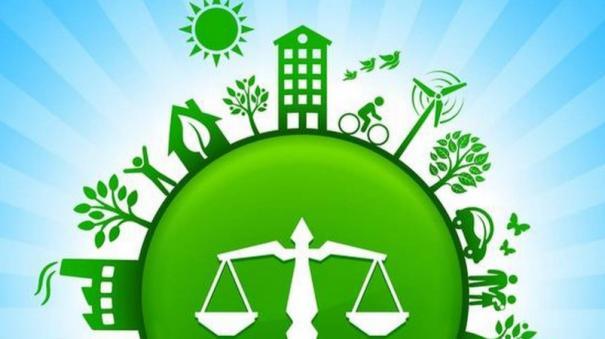 environmental-impact-assessment-draft